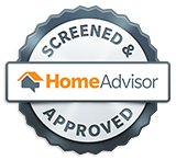 RAAK CO./Patriot Contracting Group, LLC is a HomeAdvisor Screened & Approved Pro